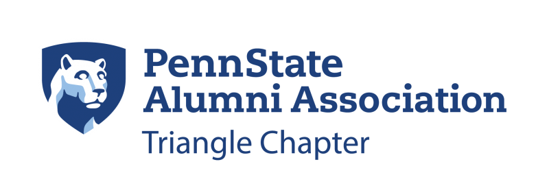 Triangle Chapter Penn State Alumni Association